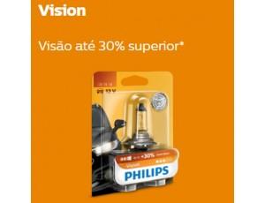 Vision - Original