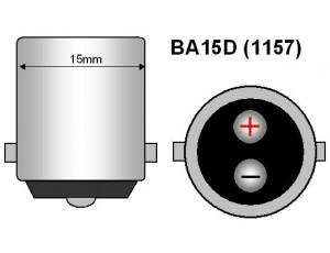 BA15D