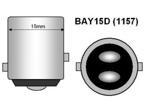 BAY15D