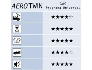 Aerotwin (AP) Universal Program