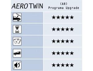 Aerotwin (AR) Upgrade Program