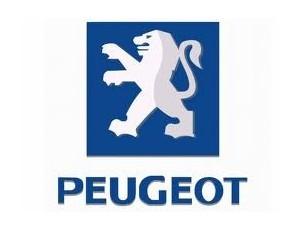 Peugeot 306 (1993-2003)