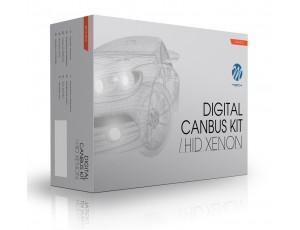 - 55W