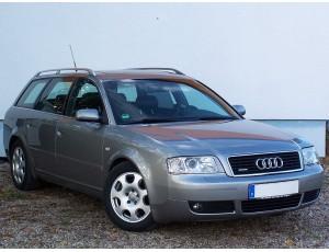 Audi A6 C5 Avant (1997 - 2005)