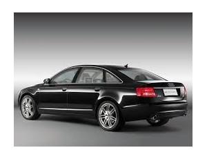 Audi A6 C6 (2004 - 2011)