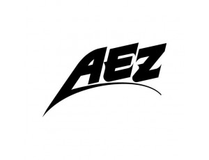 A E Z