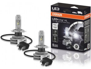LEDriving HL Gen2