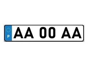 Desde 2020