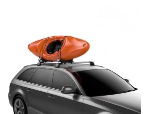 Suportes de Kayak