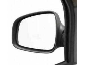 Espelhos / Retrovisores