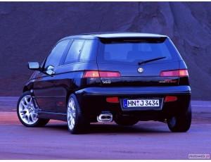 Alfa Romeo 145 (1994 - 2001)