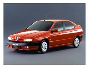 Alfa Romeo 146 (1994 - 2001)