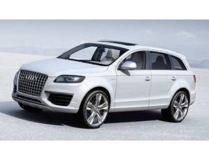Audi Q5 (desde 11-2008)