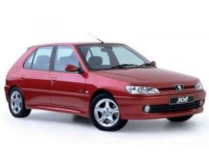 306 (1993 a 1997)
