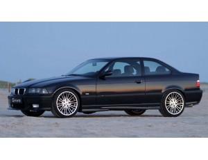 BMW E36 (09.90 - 02.98)