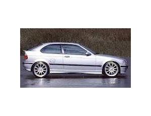 BMW E36 Compact (03.94 - 08.00)