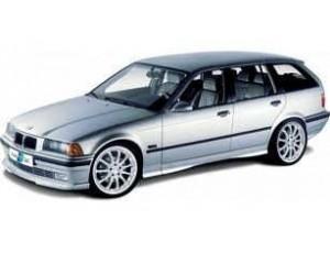 BMW E36 Touring (01.95 - 10.99)