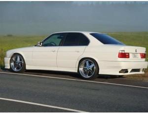 BMW E34 (12.87 - 11.95)