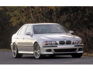 BMW E39 (11.95 - 06.03)