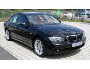 BMW E65/E66 (desde 11.2001)
