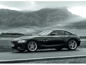 BMW Z4 E85 (desde 02.2003)