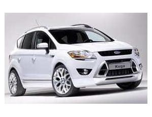 Ford Kuga (desde 12.2010)