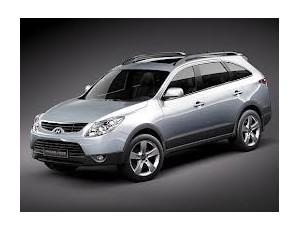 Hyundai ix55 (desde 09.2008)