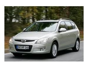Hyundai i30 cw (desde 02.2008)