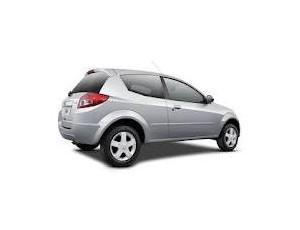 Ford Ka (desde 10.2008)