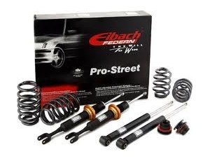Coilovers Pro-Street-S