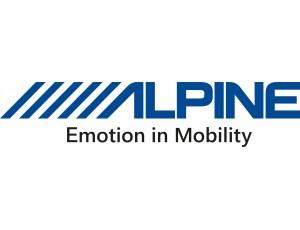 Auto-rádio / Leitor de CD