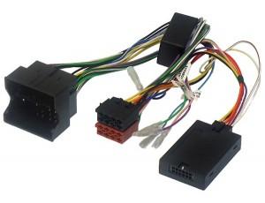 Conectores / Adaptadores ISO