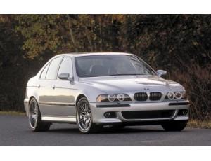 BMW E39 (1995 - 2003)