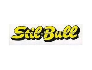 Stil Bull