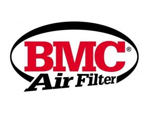Filtros ar BMC