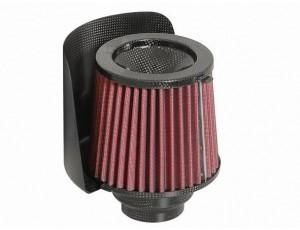 CRF - Carbon Racing Filters